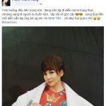 thanh-hang-phunutoday1-0940